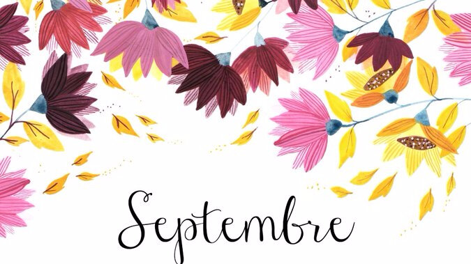 02A3017B08521722-c1-photo-calendrier-septembre-diy