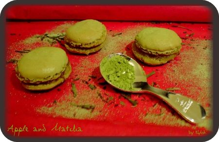 macarons_apple_matcha