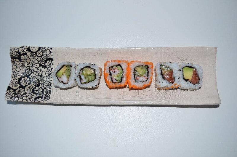 plats sushi m (33)