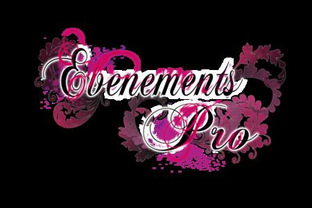 evenement_pro_low_def