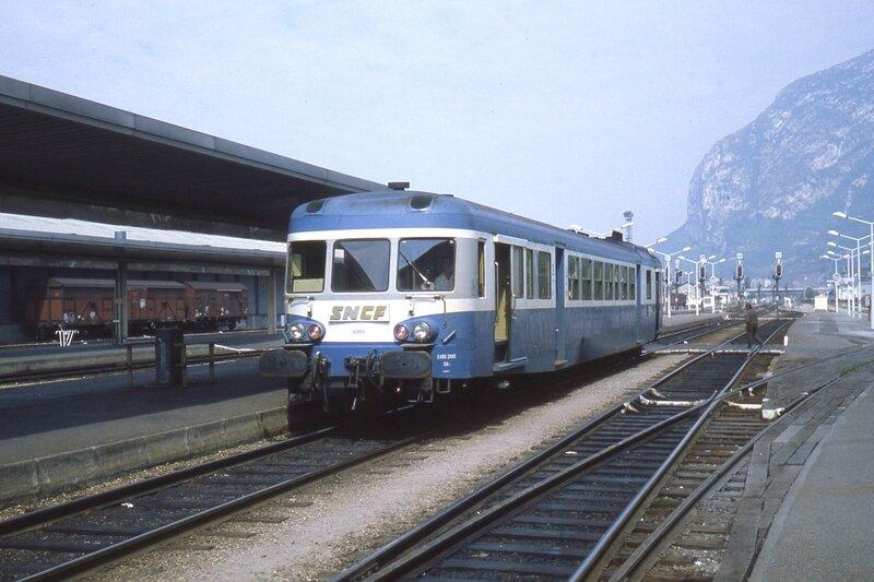 1983_2895grenoble