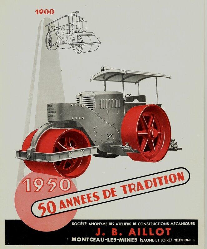 50 années de tradition-2