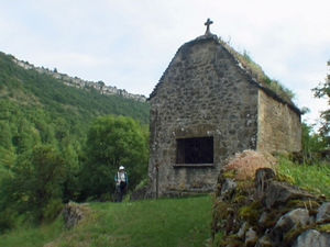 Chapelle_Saint_Roch