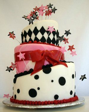 topsy_turvey_birthday_cake_by_pinkcakebox1