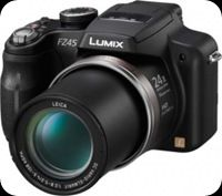 panasonic_lumix_dmc_fz45