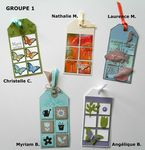 TAGS INCHIES GROUPE 1 BLOG