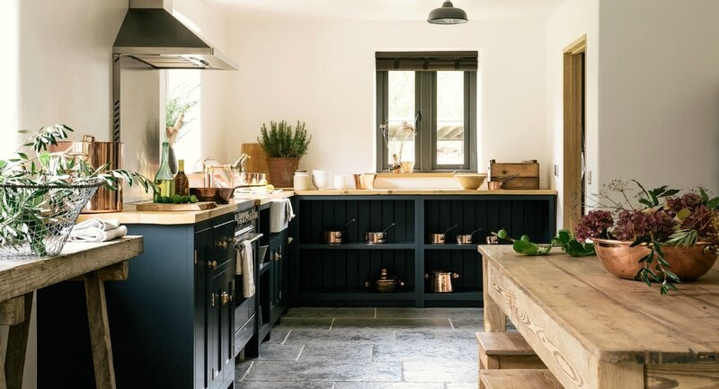 Leics-Kitchen-in-the-Woods-3
