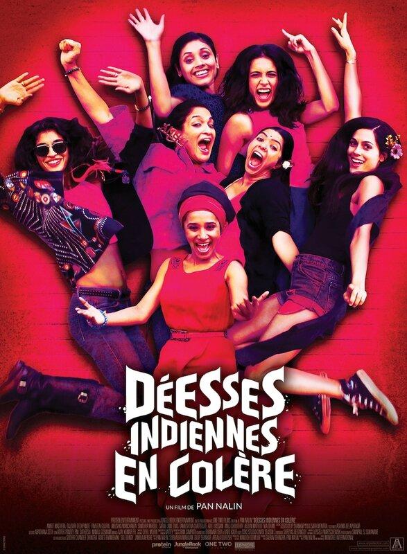 deesses_indiennes_en_colere