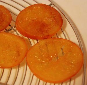 oranges_confites_tranches_005
