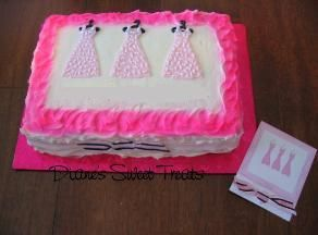 bridal_shower_cake_pictures_23