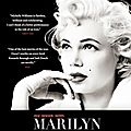 Film my week with marilyn