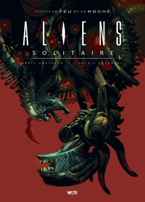 wetta aliens solitaire
