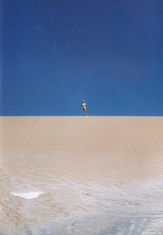 desertblanc42