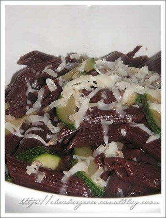 cacao_courgettes