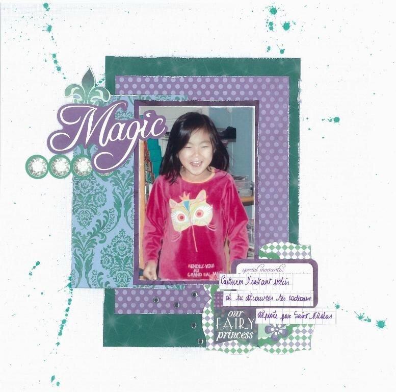 2010-12-01_magix