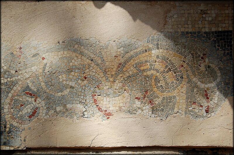 Carthage_022