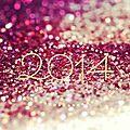 ★☆ happy new year ★☆