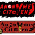 Anonymes Citoyens