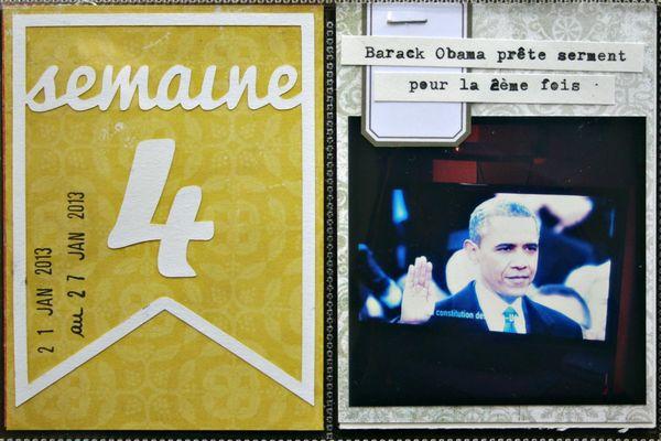 PL2013 - Semaine 4 (11)