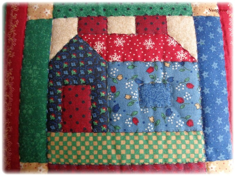 housse coussin country (3)
