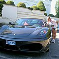 2010-Annecy Imperial-F430 Spider-161133-14