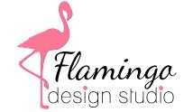 flamingo-design-studio-logo-1431432187
