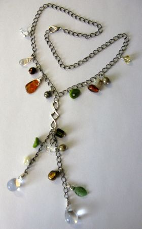Collier_branches_naturelles