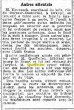 Le petit parisien le 5 janvier 1944_2