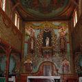 église d'Iracoubo