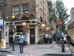 Londres_060