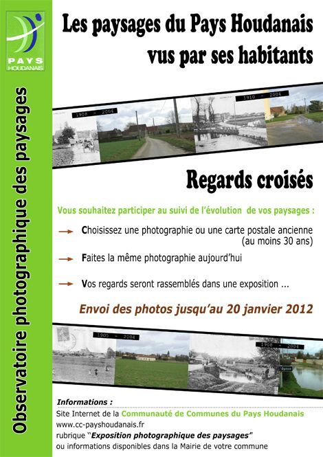 ccph_affichette_photos