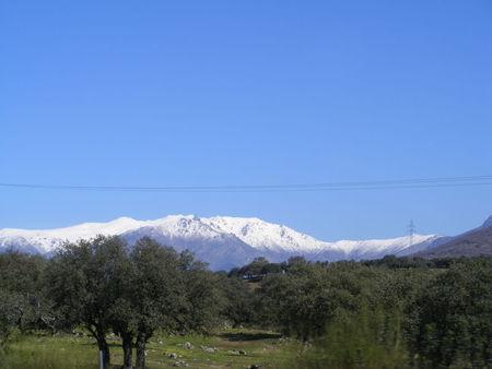 Maroc_fin_078