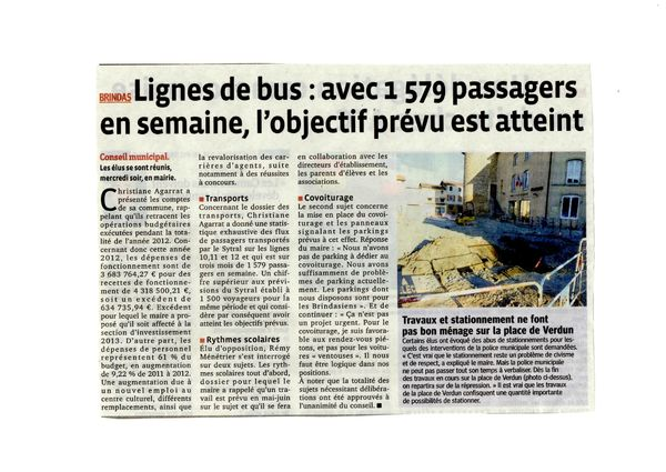 CR CM 24 avril 2013 article 26 avril