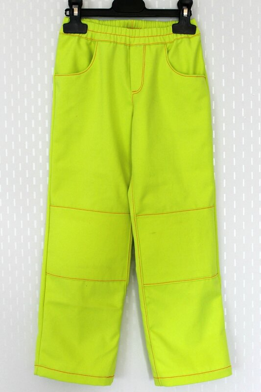 fluo1