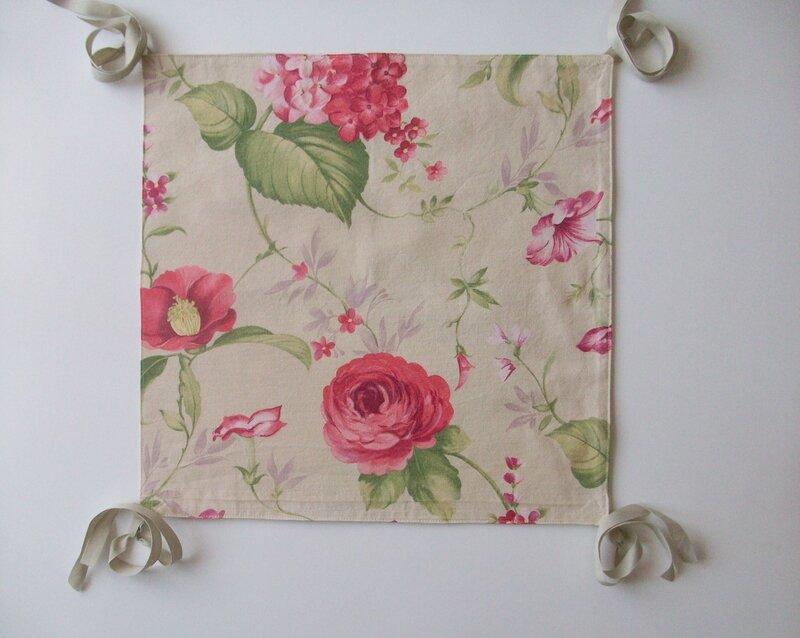 hamac roses (6)