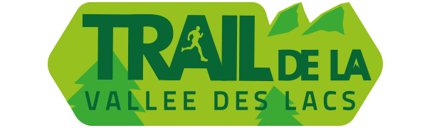 CHPTS DE FRANCE DE TRAIL 16/17 SEPTEMBRE 2017