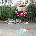 Hommage Charlie Hebdo- 1 an_7813