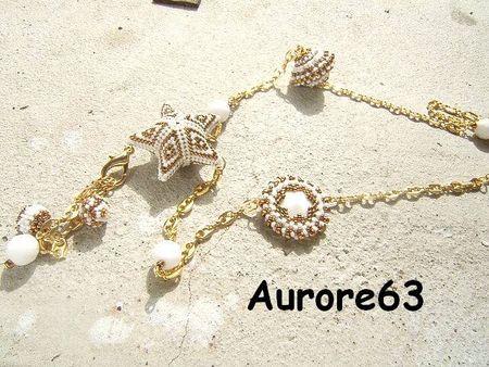 aurore5