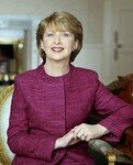 mary_mcaleese