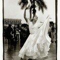 Danse Marinera