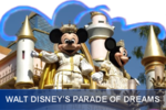 DCA_PARADE_OF_DREAMS