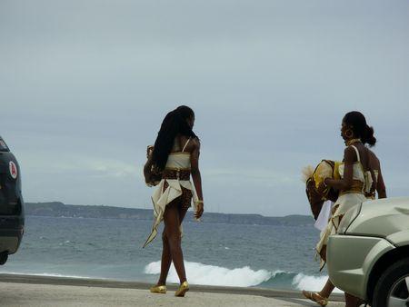 DSCN0450 Guadeloupe J5 Carnaval FEV