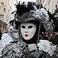 11-Venise à Paris 12_2529