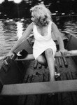 1958_new_york_central_park_boat_010_040_by_sam_shaw_1