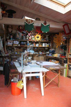 Atelier Milie 09