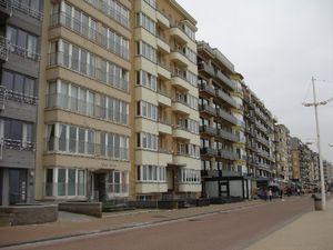 front_de_mer1