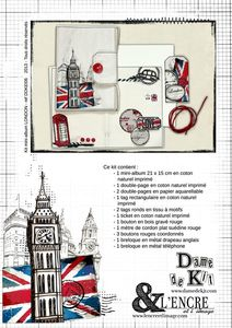 Packaging London (1)