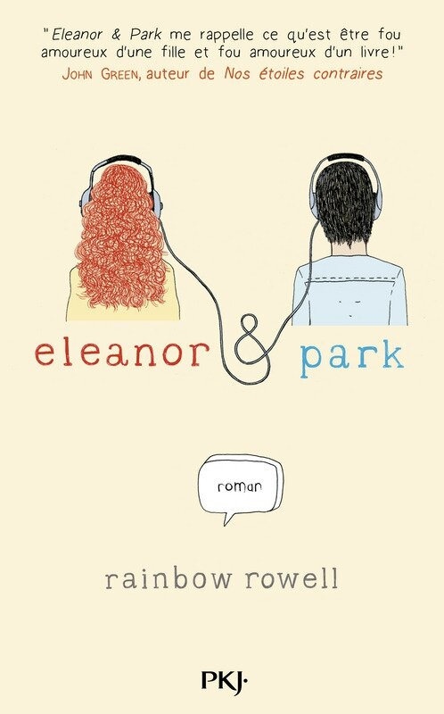 05 eleanor et park