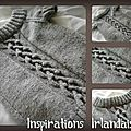 Inspirations irlandaises