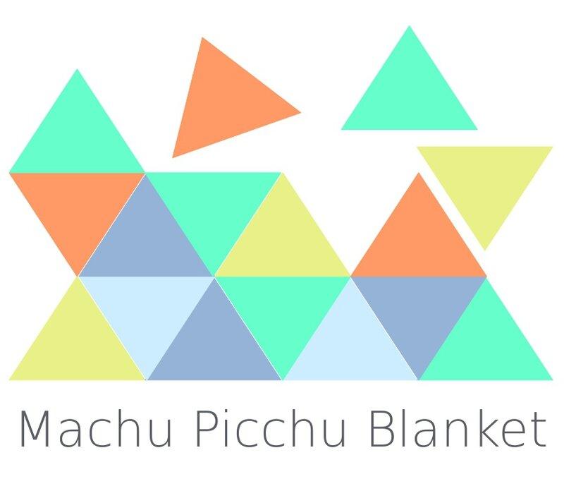 KAL_Machu_Picchu_Blanket